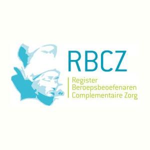 RBCZ Esther Zondag rouw en verlies