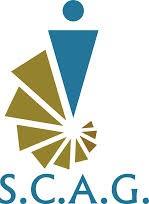 SCAG logo Esther Zondag rouw en verlies
